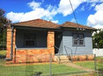 6 Drinan, Branxton, NSW 2335