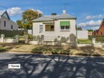 49 Darling Street, Tamworth, NSW 2340
