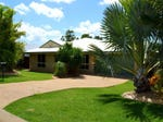 36 Origano Avenue, Gracemere, Qld 4702
