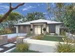 Lot 918 Bluebell Way, Tamworth, NSW 2340