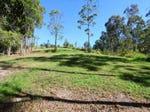 43A The Pinnacle, Worongary, Qld 4213