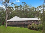 2 Quandong Close, Peachester, Qld 4519