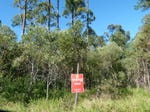 1000 Bribie Island Road, Ningi, Qld 4511