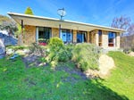 16 Glenwood Road, Glenorchy, Tas 7010