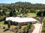 33 Mally Road, Hodgson Vale, Qld 4352