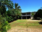 94 The Esplanade, Yeppoon, Qld 4703