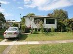 31 Woodford Street, Maclean, NSW 2463