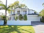 2A Orchard Rd, Fairfield, NSW 2165