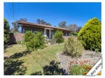 94 Pennefather Street, Higgins, ACT 2615