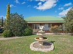 60 Freshwater Point Road, Legana, Tas 7277