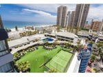 Unit 1101/3 Orchid Avenue, Surfers Paradise, Qld 4217