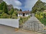 598 Huon Road, South Hobart, Tas 7004