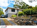 40 Pine Avenue, Kingston, Tas 7050