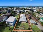 31 Gibbon Street, Lennox Head, NSW 2478