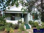 44 Mont Street, Yass, NSW 2582