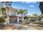 33 Inderan Avenue, Lake Haven, NSW 2263