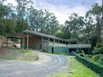 8 Witnish Street, Yarra Junction, Vic 3797