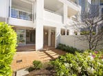 13/50-58 Village Drive, Breakfast Point, NSW 2137