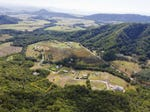 Lot 14 Thomson Low Drive, Shannonvale, Shannonvale, Qld 4873