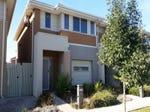 57 Callaway Blvd, Sunshine West, Vic 3020