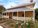 13 St Marys Street, Willunga, SA 5172