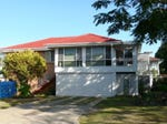 31 LIVERMORE STREET, Redcliffe, Qld 4020
