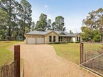 14 Kiandra Cres, Yerrinbool, NSW 2575