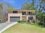 58 Bateau Bay Road, Bateau Bay, NSW 2261