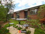 18 Waller Crescent, Campbell, ACT 2612