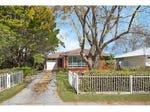 95 Old Bathurst Road, Blaxland, NSW 2774