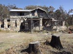 Elvindale Catarah Creek Road, Torrington, NSW 2371