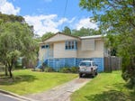 34 Dellow St, Acacia Ridge, Qld 4110