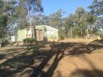 48 Mathew Flinders Drive Alonnah, Bruny Island, Tas 7150