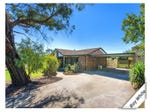 46 Henry Melville Crescent, Gilmore, ACT 2905