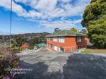 1/12 Wallace Avenue, Lenah Valley, Tas 7008