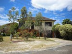 1 Marriott Street, South West Rocks, NSW 2431