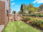 6/1155-1159 Pacific Highway, Pymble, NSW 2073
