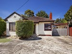 936 Centre Road, Bentleigh East, Vic 3165