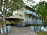 69a Enterprise Way, Woodrising, NSW 2284