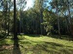 171 Quart Pot Creek Rd, Laguna, NSW 2325