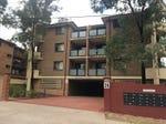 11/26a Hythe Street, Mount Druitt, NSW 2770