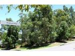 18 Pinehurst Way, Medowie, NSW 2318