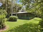 35 Ewart Road, Humpty Doo, NT 0836
