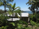 181 Seal Rocks Road, Seal Rocks, NSW 2423