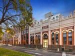 402B/170 Albert Street, East Melbourne, Vic 3002