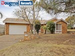 74 Epping Forest Drive, Kearns, NSW 2558