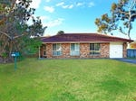 2 Shanklin Close, Bomaderry, NSW 2541