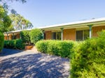 161-169 Justice Road, Cowes, Vic 3922