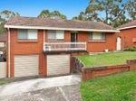 11 Kirkby Place, Miranda, NSW 2228