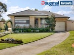 12 Hartley Place, Ruse, NSW 2560